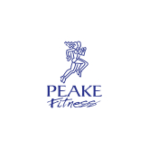 The Peake Fitness #90daychallenge Begins