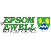 Epsom & Ewell Borough Council - Planning policies – approved @epsomewellbc