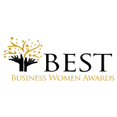 Best Business Women Awards – winners and finalists 2015