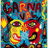 Colourful Carnivals