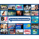 21 things to do in Bournemouth: 31 July - 06 August 2015
