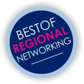 Regional Networking Returns For Round Two!