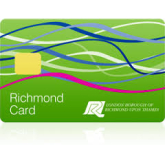 Richmond Card Now Available to Rugby Fans and Tourists