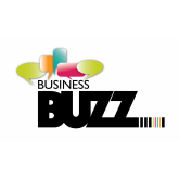 How to give your business a boost with Buzz