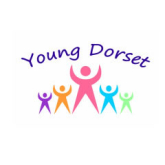 Young Dorset's Food Festival and Sports For All