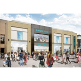Walsall Primark Opening Times