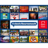 30 things to do in Bournemouth: 07 - 13 August 2015