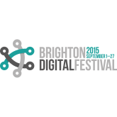 5 must-see Digital Festival events this week...