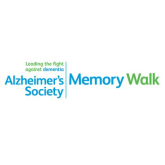 How to Raise Money for Alzheimers and Dementia