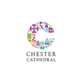 Mad Hatter Chooses Chester Cathedral As Tea Party Location