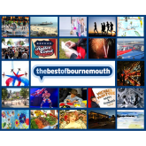 22 things to do in Bournemouth: 21 - 27 August 2015