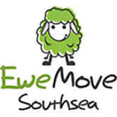 A blog on selling your house by Louisa from EweMove