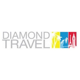 Book your holiday with Diamond Travel and Phyllis Tuckwell Benefit!