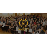 Nominations are now open for the Rossendale Business Awards 2015