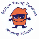 Thebestof bolton proud guardians of Bolton Young Persons Housing Scheme