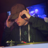 DJ Freshold returns to the decks at Bar des Arts