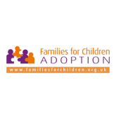 National Adoption Week 2016 17-23rd October 2016