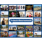 18 things to do in Bournemouth: 04 - 10 September 2015