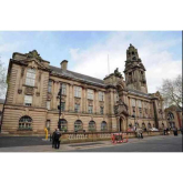 Walsall Council Invites Public Opinion Over 4000 Homes