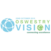 Oswestry Vision Expo