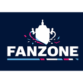 Invite to the Richmond Fanzone this Friday after work