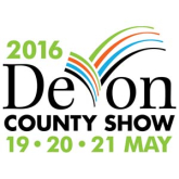 Lady Arran is Devon County Show President for 2016