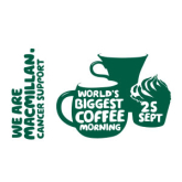 Will You Be Participating In The World's Biggest Coffee Morning?