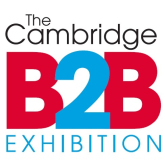 Why you should attend the Cambridge B2B