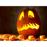 SPOOKY Party Ideas for Halloween 2015