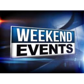 What's happening in Jersey this weekend?