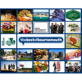 29 things to do in Bournemouth: 25 September - 01 October 2015