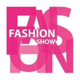 Fleet Fashion Show returns to The Harlington following sell out success last year