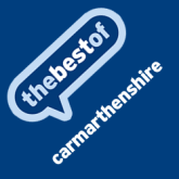 What's on in Carmarthenshire 22nd-31st October 2015