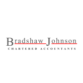Your Business is in a Safe Pair of Hands with Bradshaw Johnson