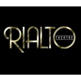 Rialto Theatre - What's on for Fringe - May 16th - June 5th 2016