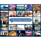 33 things to do in Bournemouth: 09 – 15 October 2015