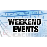 What's happening in Jersey this weekend (10th & 11th October)?