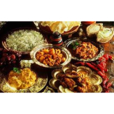 Hooray, Its Time To Celebrate National Curry Week!
