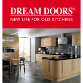Why you should choose Dream Doors Abingdon