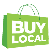 What's so good about Buying Local?