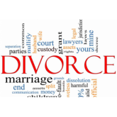 Could the UK Supreme Court decision affect your divorce settlement?