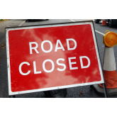 New Roundabout to Cause Walsall Road Closures