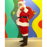 Children's Christmas Parties in Walsall