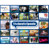 29 things to do in Poole: 16 - 22 October 2015