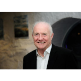 Rick Stein's Sandbanks restaurant to open its doors in November