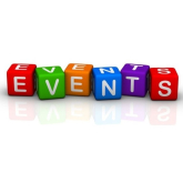 It's the weekend and here are some of the events going on in #Epsom and the area