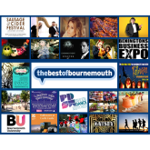 40 things to do in Bournemouth: 23 - 29 October 2015