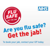 Do You Qualify For A Free Flu Vaccine In North Devon?