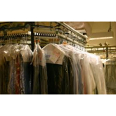 More Dry Cleaning Tips from FArthings in Bury St Edmunds