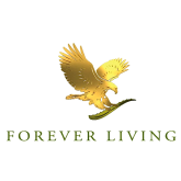 Christmas Gift Ideas from Forever Living Walsall